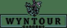 Wyntour Gardens Nursery Logo